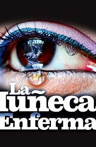 LA_MUÑECA_ENFERMA.jpg