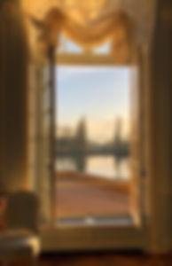 from my window.jpg