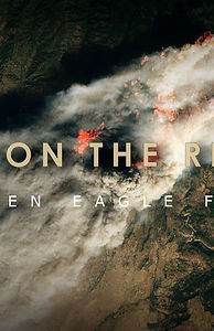 Fire on the Ridge - Proof of Concept.jpg