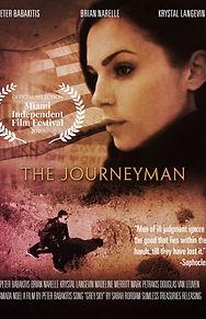The Journeyman.jpg