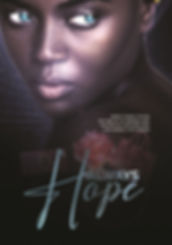 Always Hope Poster - Black & Blue 2.jpg