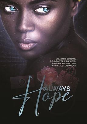 Always Hope Poster - Black & Blue 2.jpg
