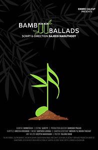 Bamboo Ballads.jpg