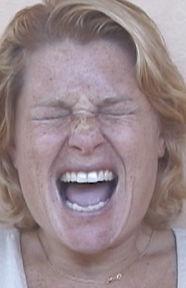 Funny Faces In Smyrna Beach.jpg