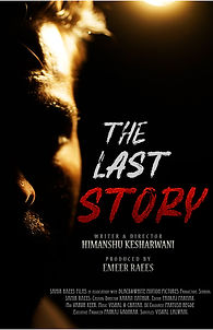 The Last Story.jpg