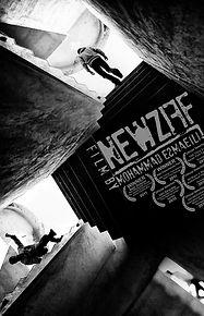 NEWZIF.jpg