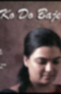Shanivaar Ko Do Baje.jpg