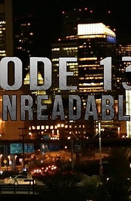 Code 13 Unreadable.jpg