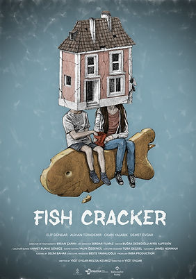 Fish Cracker.jpg