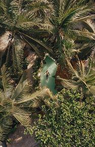 Pool on the beach.jpg
