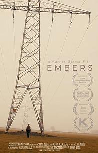 Embers.jpg