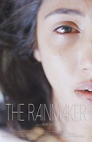 The Rainmaker.jpg