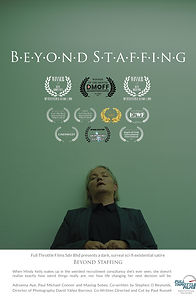 Beyond Staffing.jpg