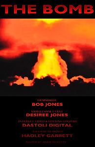THE BOMB.jpg