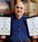 Vicentini Doutor Hipoteses premios.jpg