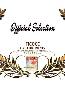 FICOCC laurel OFFICIAL SELECTION.jpg