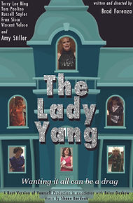 The Lady Yang Chapter 1.jpg