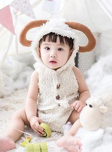 Lamb costume.jpg