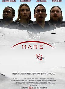Team Mars.jpg