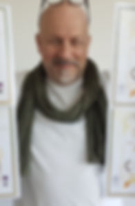 Grohmann WADAYAZE 20200527_144947.jpg