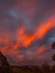 Flames and clouds.jpg