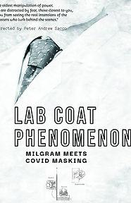 LAB COAT PHENOMENON.jpeg