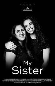 My Sister.jpg