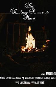 The Healing Power of Music.jpg