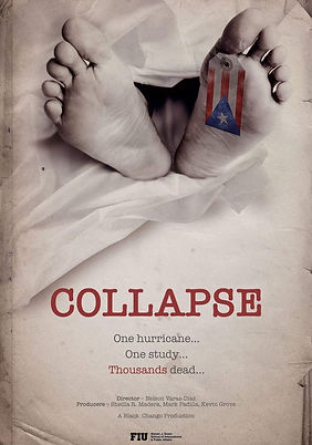 Collapse.jpg