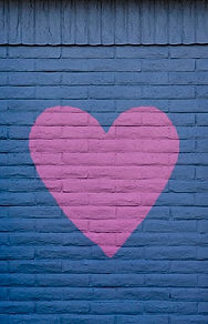 two color heart.jpg