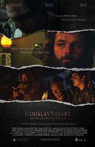 Tomislav's Diary.jpg
