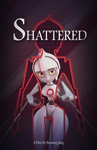 Shattered.jpg