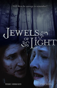 Jewels of Light.jpg