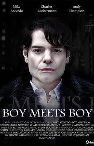 boy meets boy.jpg