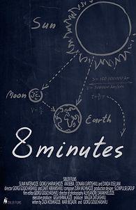 8 Minutes.jpg