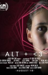 ALT3.jpg