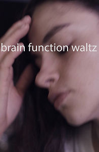 Brain Function Waltz.jpg