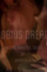 Mobius Dream.jpg