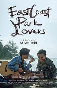East Coast Park Lovers.jpg