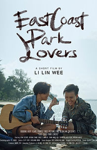 East Coast Park Lovers.jpg