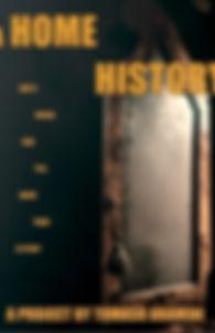 A Home History.jpg