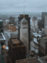 cold rain.jpg