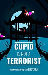 cupid is not a terrorist.jpg