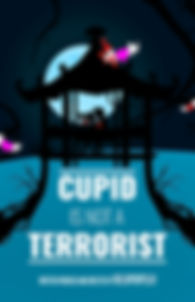 cupid is not a terrorist.jpg
