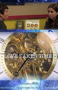 Love Takes Time.jpg