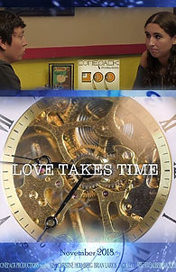 Love Takes Time.jpg