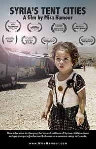 Syria's Tent Cities.jpg