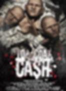 Top Coat Cash.jpg