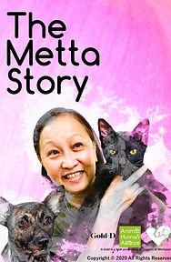 The Metta Story.jpg