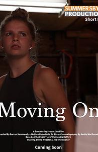 Moving On.jpg